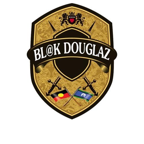 Dcp BlakDouglaz Patrick's avatar
