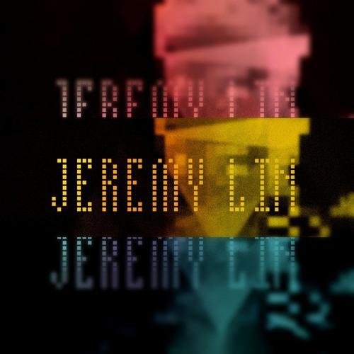 Jeremy Lin's avatar