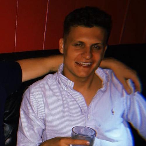 Richie Wollner's avatar