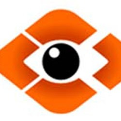 CETAD Observa's avatar