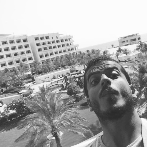 Fahad Latif's avatar