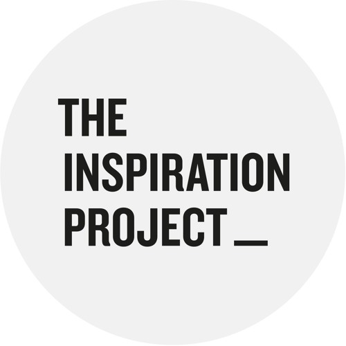 The Inspiration Project's avatar