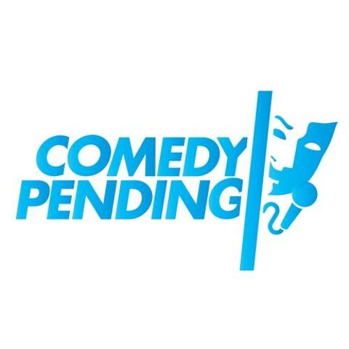 Comedy Pending's avatar