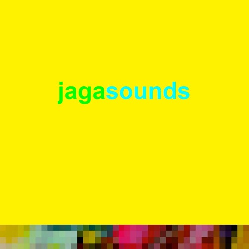 Jagasounds's avatar
