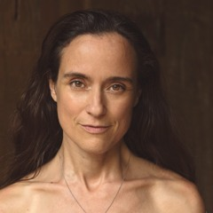 Amrita Magdala (Ana L. Zumel)
