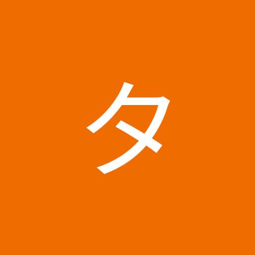 キッチンタイマー's avatar