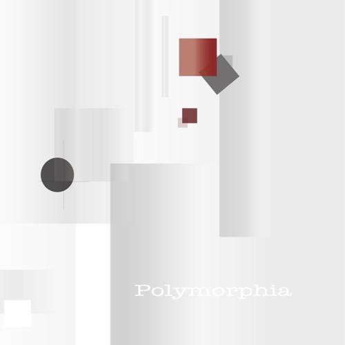 Polymorphia's avatar