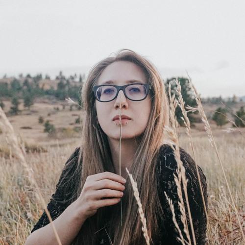 Aya Maguire's avatar