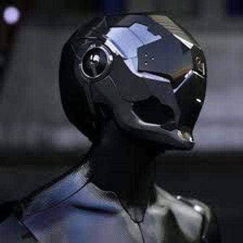 siege17's avatar