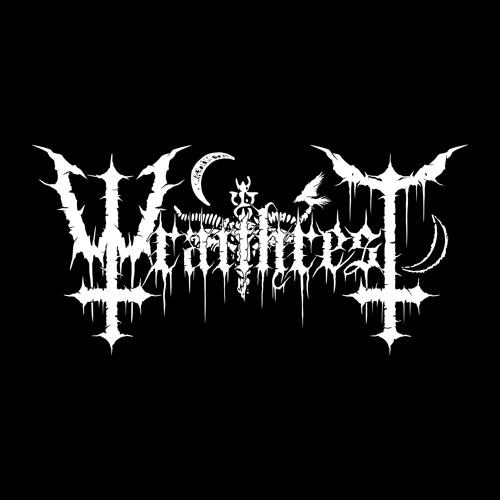 Wraithrest's avatar