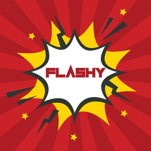 Flashy's avatar