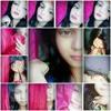 Rihana Ashraf