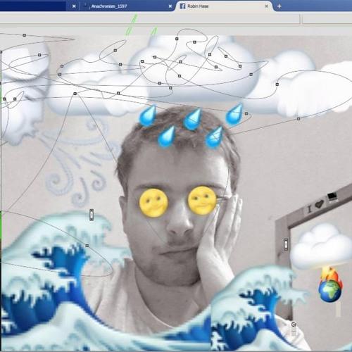 𒇳𒆙𒌐𒇺 𒈼's avatar