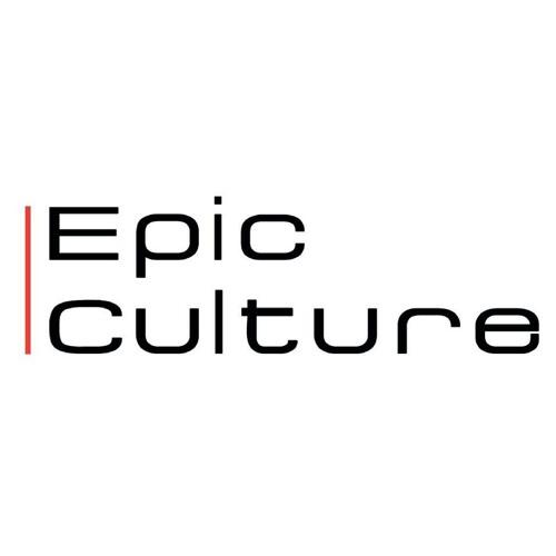 EpicCulture's avatar