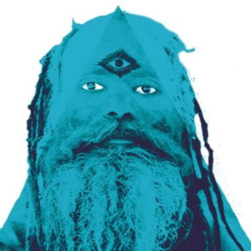 SOUNDOHM's avatar
