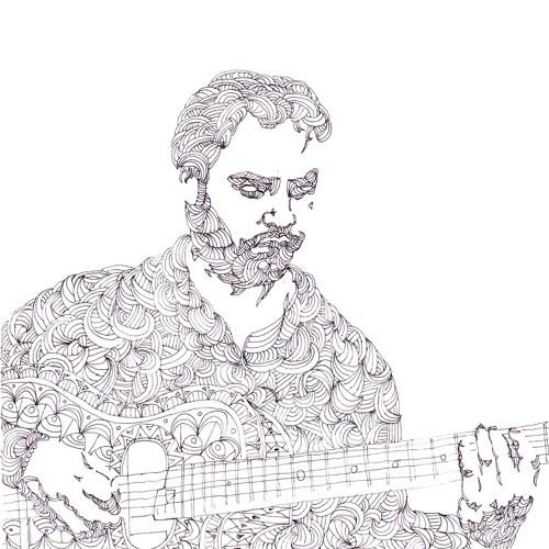 José Díaz de León's avatar