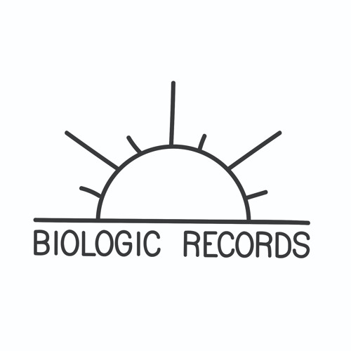 Biologic Records's avatar