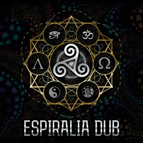 Espiralia DUB's avatar