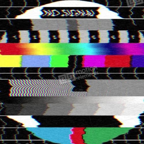 Channel Zero's avatar