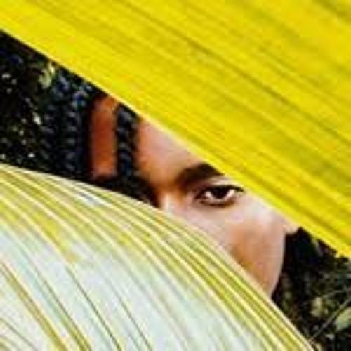 Ursmedhi's avatar