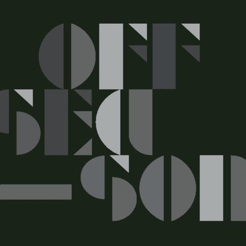 OFFSEASON RECORDS's avatar