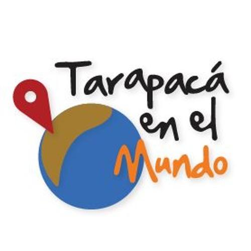 Tarapaca en el Mundo's avatar