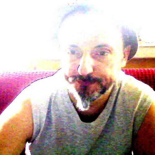 Tsering's avatar