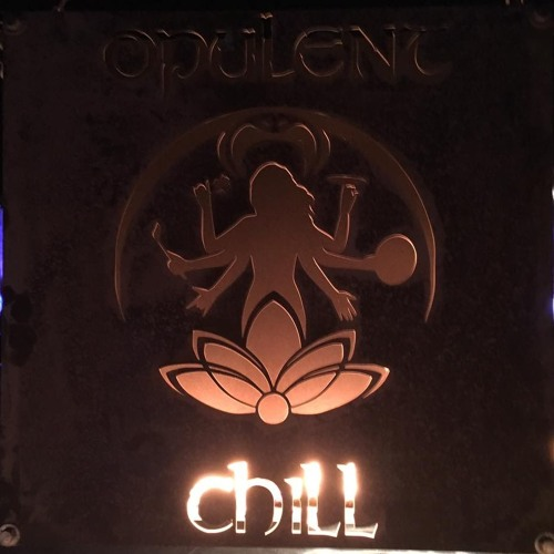 Opulent Chill's avatar