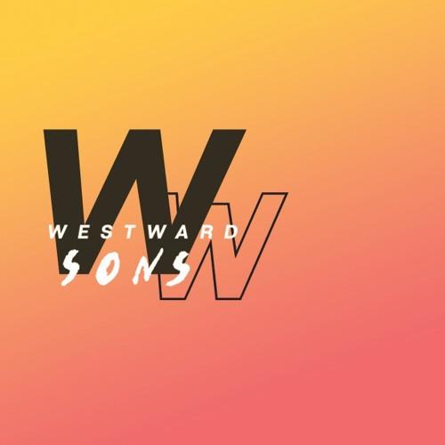 Westward Sons's avatar