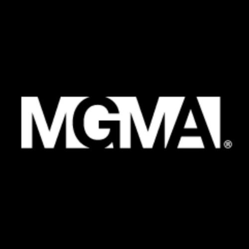 MGMA's avatar