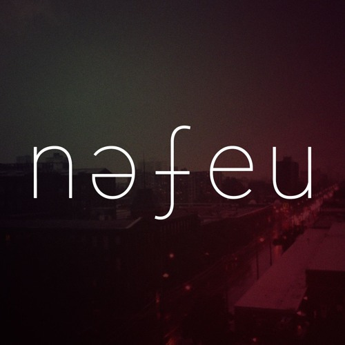 Nafeu's avatar