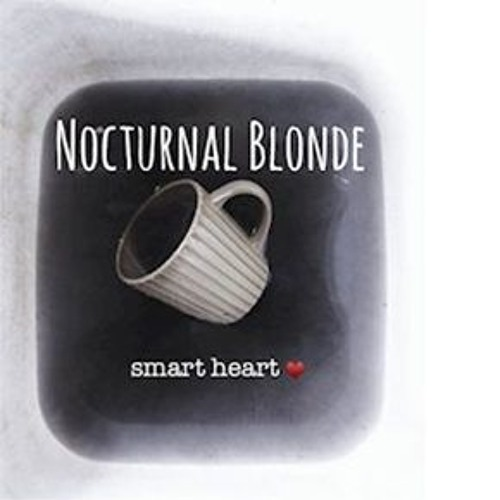 Nocturnal Blonde's avatar