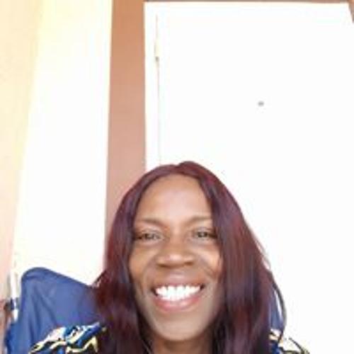 Saadia Underwood's avatar