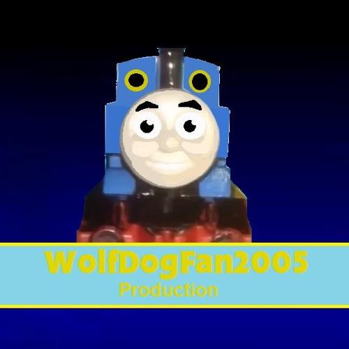 WolfDog Music's avatar