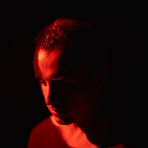 Benjmn's avatar
