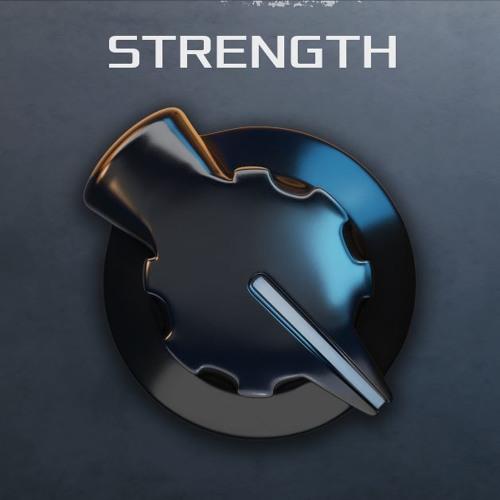 Kazrog LLC's avatar