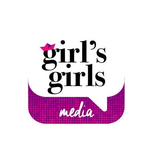Girl's Girls Podcast – Curvy Girl Media's avatar