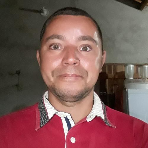 solonopolecearabrasil's avatar
