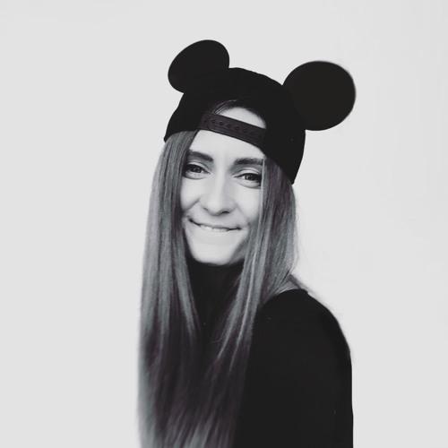 Marina Panasic's avatar