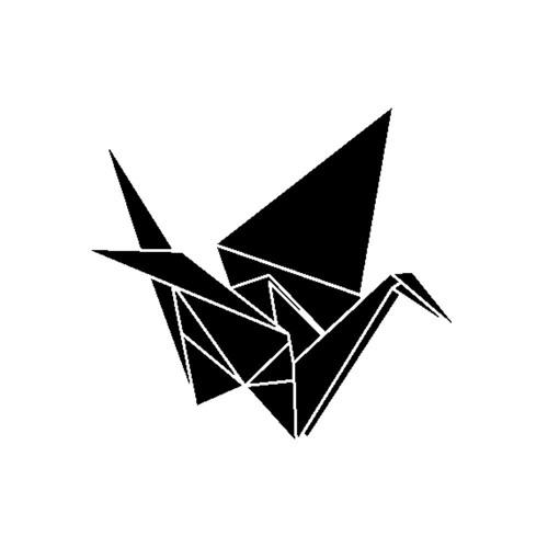 BLVCK CRVNE's avatar