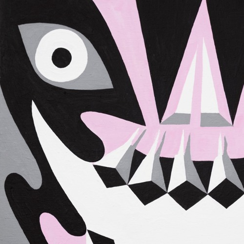 Pear Moth's avatar