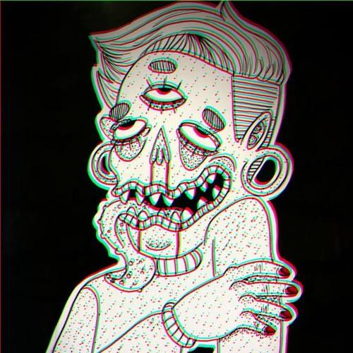 Dan Riggs's avatar