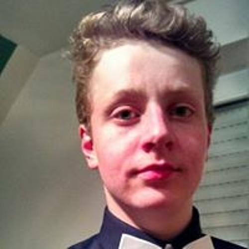 NoëlB's avatar