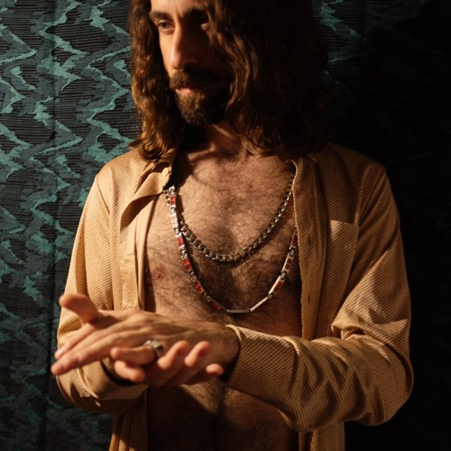 Santo Maltés's avatar