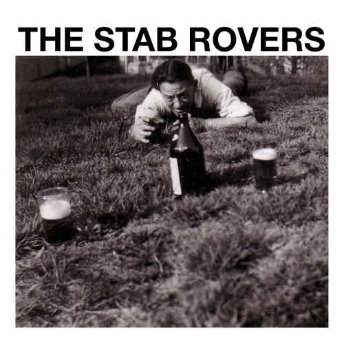 The Stab Rovers's avatar