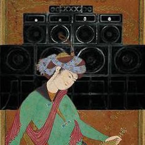 Rodja's avatar