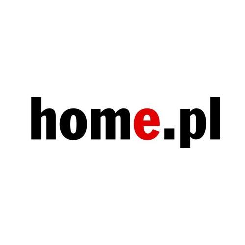 home.pl's avatar