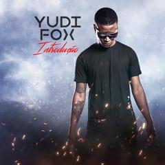 Yudi Fox BF (Fox Beat's)