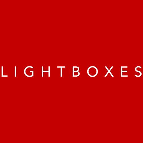 lightboxes's avatar