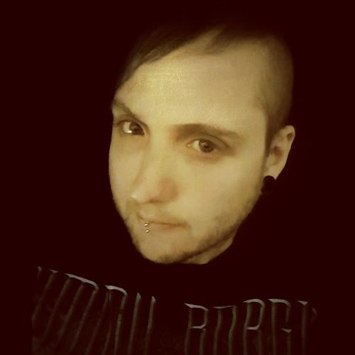 Phaezek 4's avatar